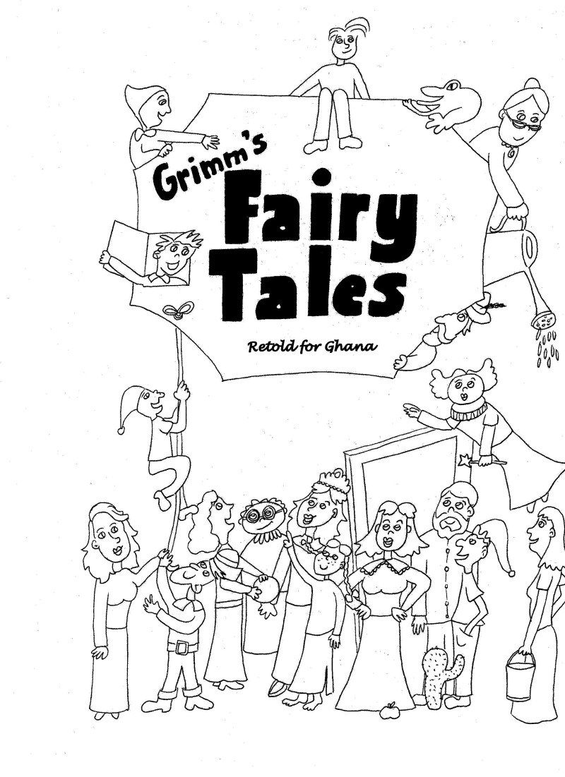 http://www.freewebs.com/kojozone/fairytales-cover.JPG